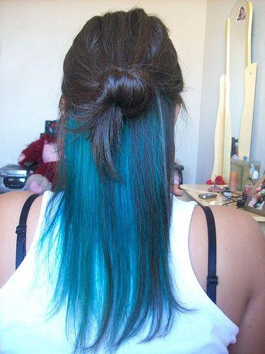 cabelo-colorido-por-baixo