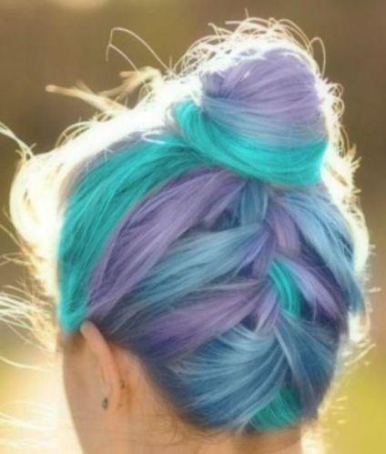 cabelo-colorido