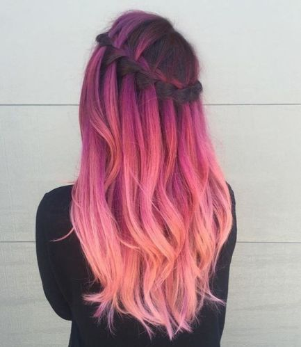 cabelo-degrade1