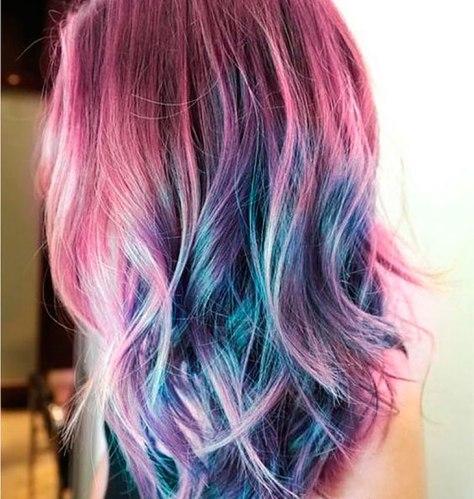 cabelo-galaxy