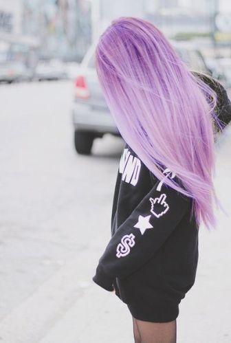 cabelo-lilas