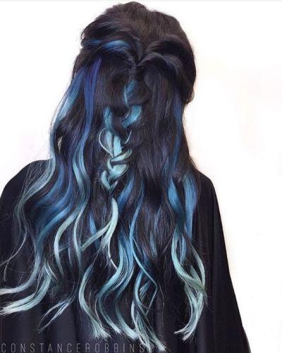 cabelo-mexas-coloridas