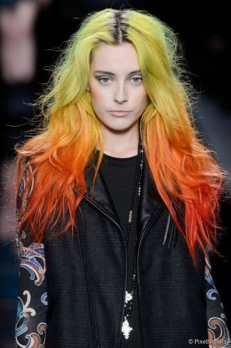 cabelo-on-fire