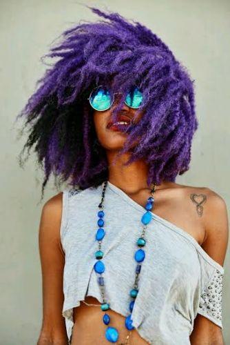 cabelo-roxo