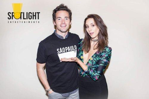 foto_spotlight3