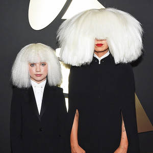 rs_300x300-150208162052-600-maddie-ziegler-sia-grammy-awards-ms-020815